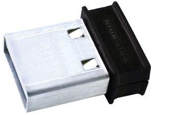 藍芽傳輸器bled112 適用LEGO 45300 wedo 2.0,17101 boost