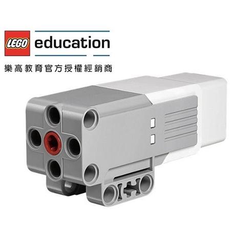 LEGO 45503 EV3 樂高中馬達