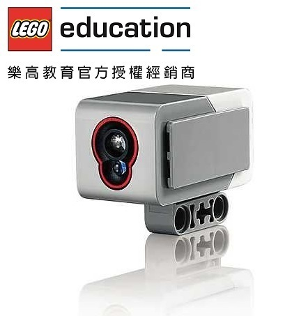 Lego 45506 EV3 color sensor顏色感應器