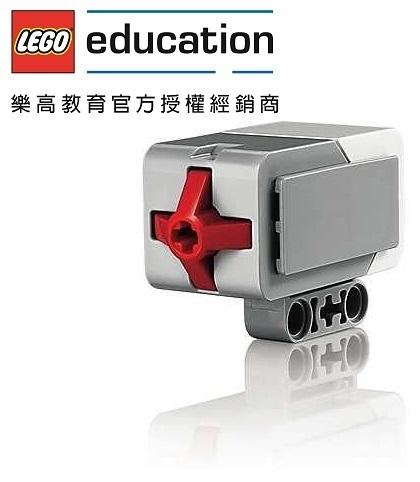 Lego 45507 EV3 touch sensor觸控感應器
